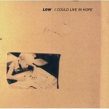 Low_i_could_live_in_hope