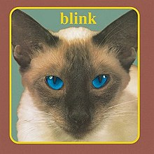 220px-Blink-182_-_Cheshire_Cat_cover