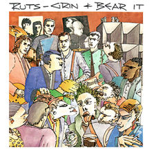 220px-Ruts_-_Grin_And_Bear_It_album_cover