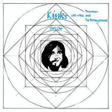 The_kinks_lola_versus_powerman_album (1)