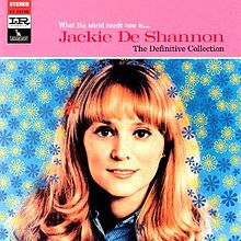 220px-JDeShannon_Definitive