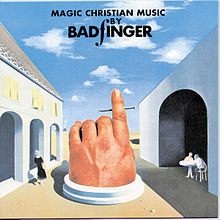 220px-Magic_Christian_Music_(Badfinger_album_cover)