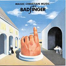 220px-Magic_Christian_Music_(Badfinger_album_cover)