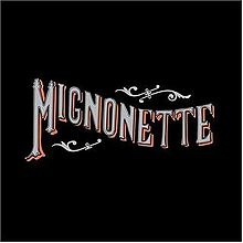 220px-Mignonette_album