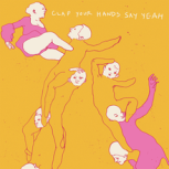 Clap_Your_Hands_Say_Yeah_(Front_Cover)