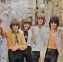 Maybe_Tomorrow