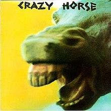 220px-CrazyHorseCD