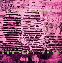 220px-Die_Kreuzen_-_Century_Days