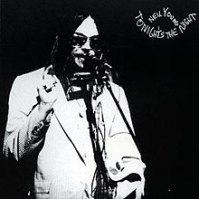 220px-Neil_Young_TTN_cover