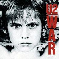 220px-U2_War_album_cover (1)