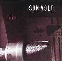 Son_Volt-Trace_(album_cover)
