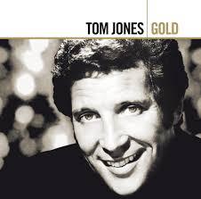 tomjones gold