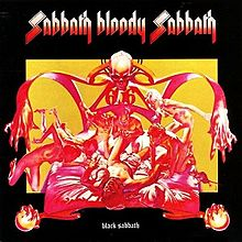 220px-Black_Sabbath_SbS