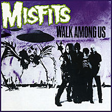 220px-Misfits_-_Walk_Among_Us_cover