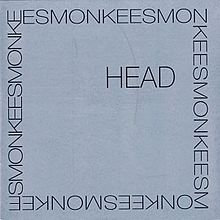 220px-Monkees-Head