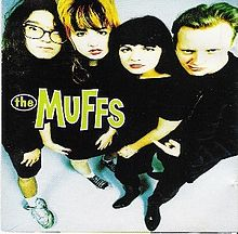 220px-The-Muffs-album