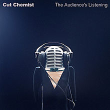 220px-The_Audience's_Listening