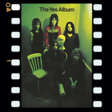 220px-The_Yes_Album
