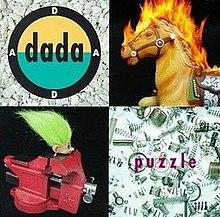 220px-DPuzzle