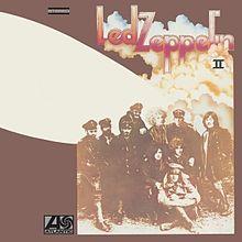 220px-Led_Zeppelin_-_Led_Zeppelin_II (1)