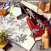 220px-Mottthehoople1969