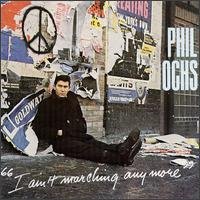 I_Ain't_Marching_Anymore_(Phil_Ochs_album_-_cover_art)