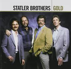 statler gold