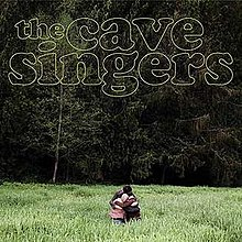 220px-CaveSingers-InvitationSongs