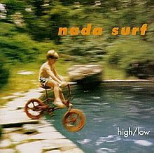220px-High_Low_(Nada_Surf_album)_cover_art