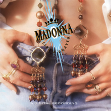 220px-Madonna_-_Like_a_Prayer_album