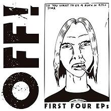 220px-Offfirstfourepalbum