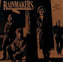 220px-Rainmakers_GoodNews