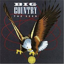 220px-Big_Country_-_The_Seer