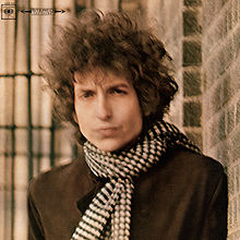 220px-Bob_Dylan_-_Blonde_on_Blonde