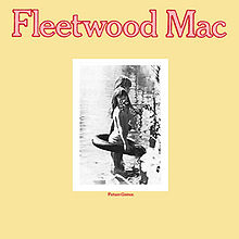 220px-Fleetwood_Mac_-_Future_Games