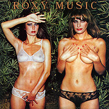 220px-Roxy_Music-Country_Life