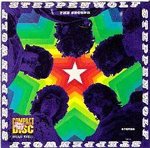 220px-SteppenwolfTheSecond