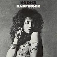 220px-BadfingerNoDice