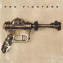 220px-FooFighters-FooFighters