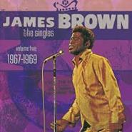 brown 5