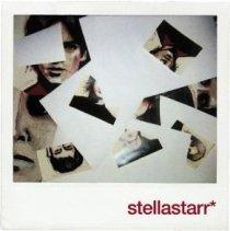 Stellastarr_Stellastarr