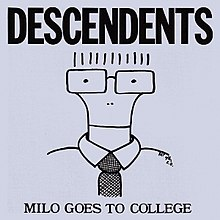 220px-descendents_-_milo_goes_to_college_cover