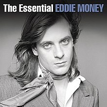 220px-eddie_money_-_the_essential_eddie_money