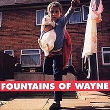 220px-fountains_of_wayne-fountains_of_wayne_(album_cover)