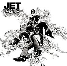 220px-jet_-_get_born