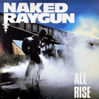 220px-naked_raygun_-_all_rise