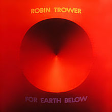 220px-robin_trower_-_for_earth_below