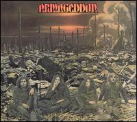 Armageddon_(Armageddon_album)