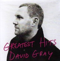 David_Gray_Greatest_hits_Album_Cover (1)