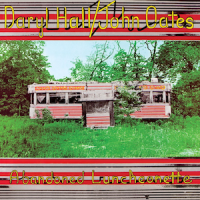 Hall_and_Oates,_Abandoned_Luncheonette_(1973)